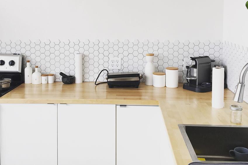 Keimfreier Kaffeegenuss aus dem Vollautomaten