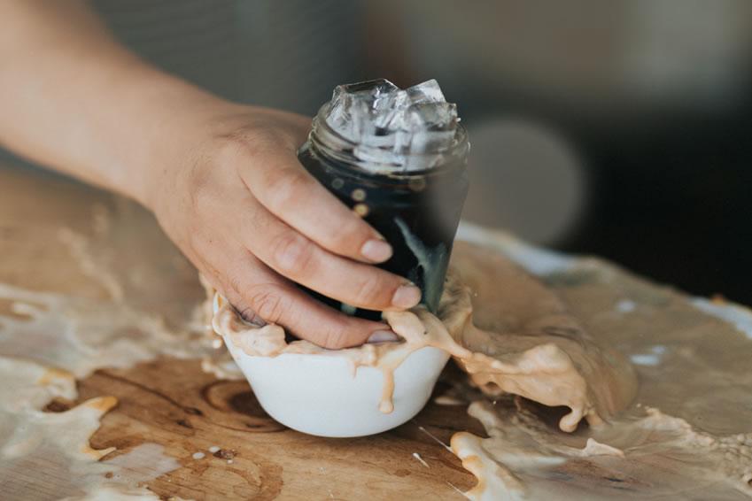 Mindesthaltbarkeit – Kann Kaffee schlecht werden?