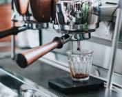 Espresso Basics - teste Dein Wissen!