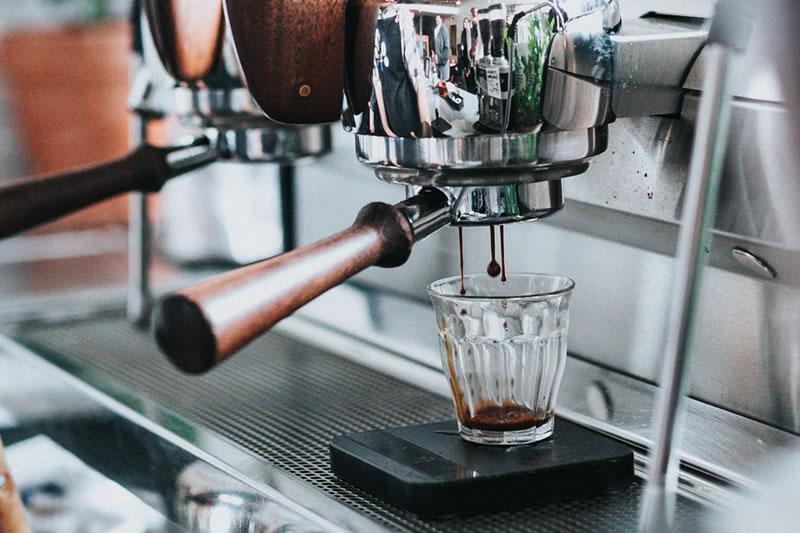 Espresso Basics – teste Dein Wissen!