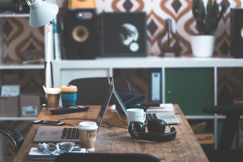 IKEA startet Kaffeeverkauf