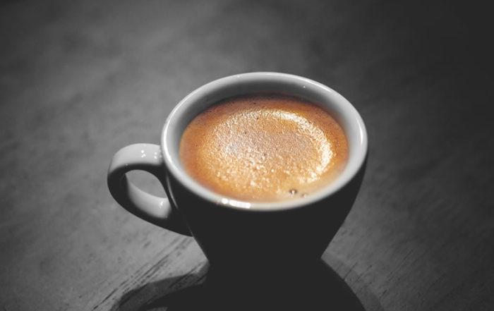 Die Erfolgsstory der nespresso Kapseln