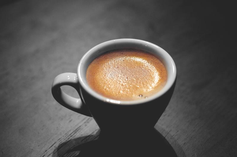 Die Erfolgsstory der nespresso© Kapseln