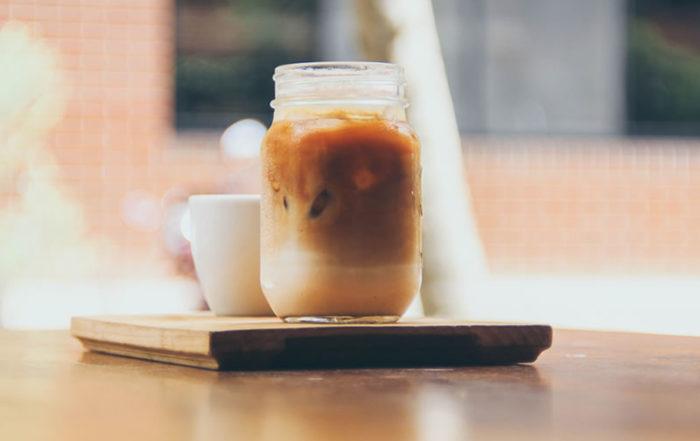 Nestle erweitert Kaffeesortiment um Cold Brew Artikel
