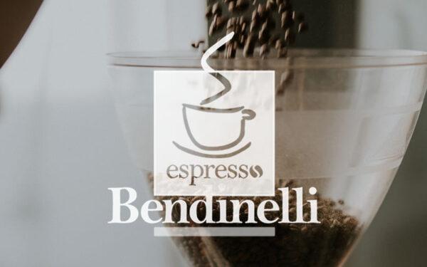 Espresso Bendinelli online kaufen