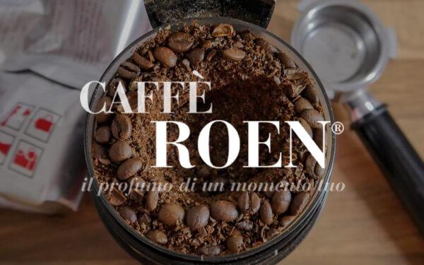 Caffe Roen online kaufen